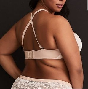 torrid Intimates & Sleepwear - 🚨GONE TODAY🚨 DELETING AT 10PM CST🚨 NO OFFERS🚨